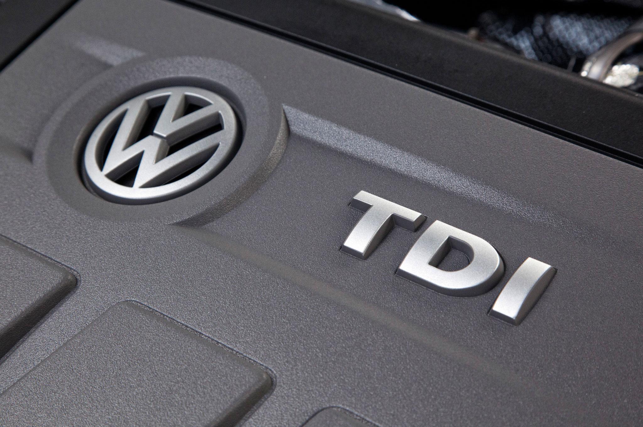Setările de bază ale pompei de carburant pentru motoarele TDI PD, PPD și CR