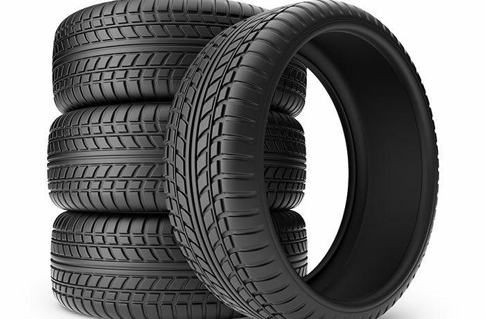 5 Sfaturi importante pentru achiziționarea corectă de anvelope