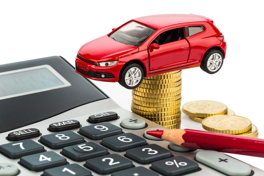Impozit auto 2019 Cat este si cum se calculeaza