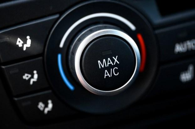 Aerul conditionat afecteaza consumul dvs. de combustibil