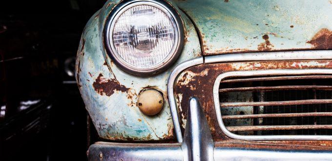 8 Sfaturi pentru a va mentine masina mult timp