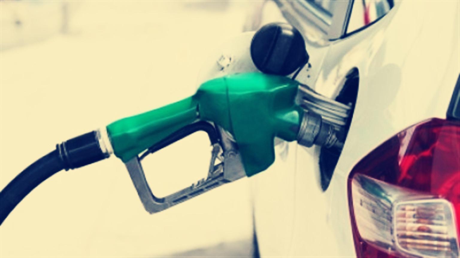 Eficiența combustibilului explicată, cât de mult contează 1L/100 Km, benzina sau motorina?